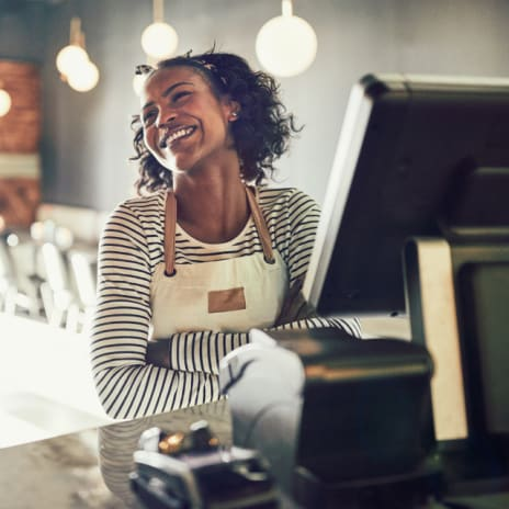 4 Benefits Available to Minority-Owned Businesses
