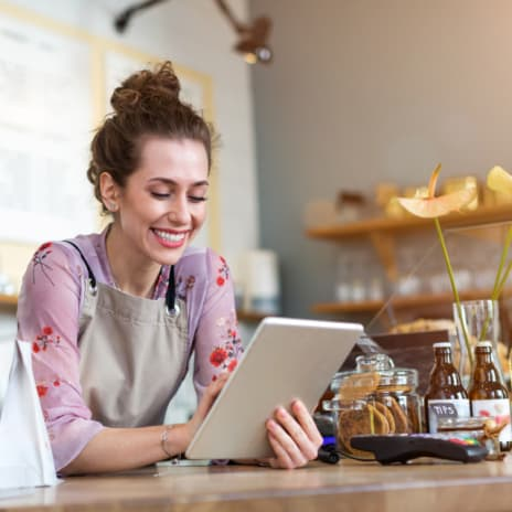 The How-Tos of Small Business Grants