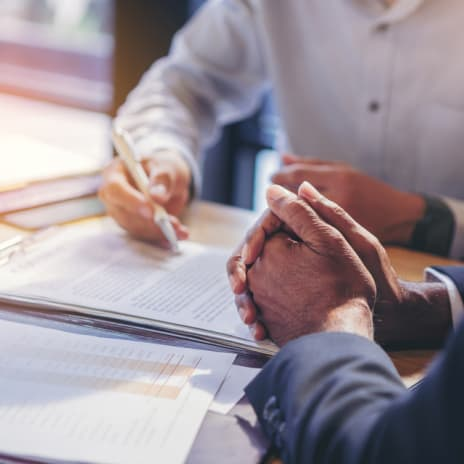 10 Tools to Help Draft Contracts for Your Small Business