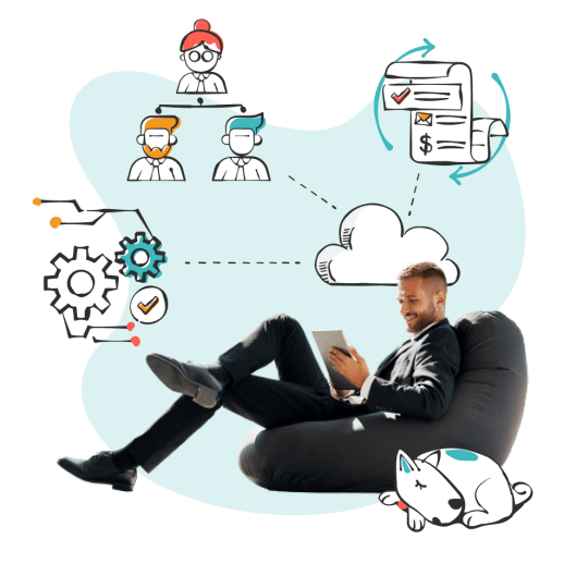 manage your small business