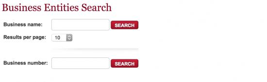 ia-business-search-1
