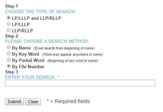 il-business-search-16