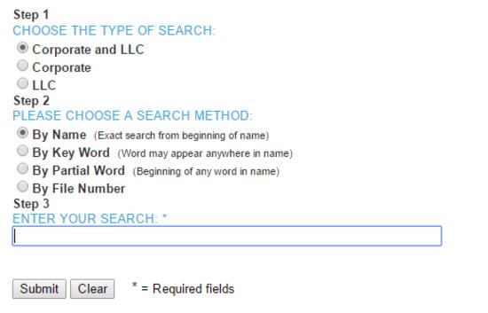 il-business-search-3