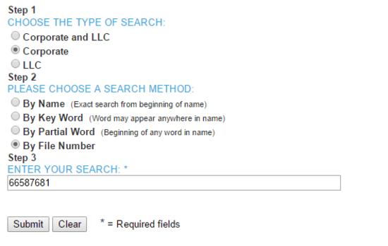 il-business-search-8