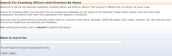 ky-business-entity-search-12