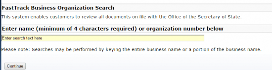 ky-business-entity-search