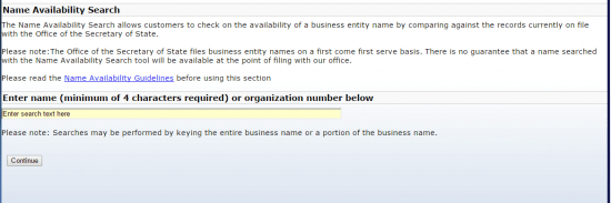 ky-business-entity-search-9