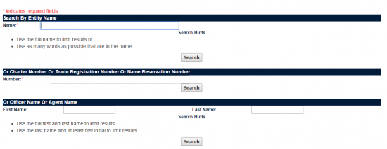 la-name-search-1