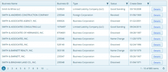 ms-business-search-2
