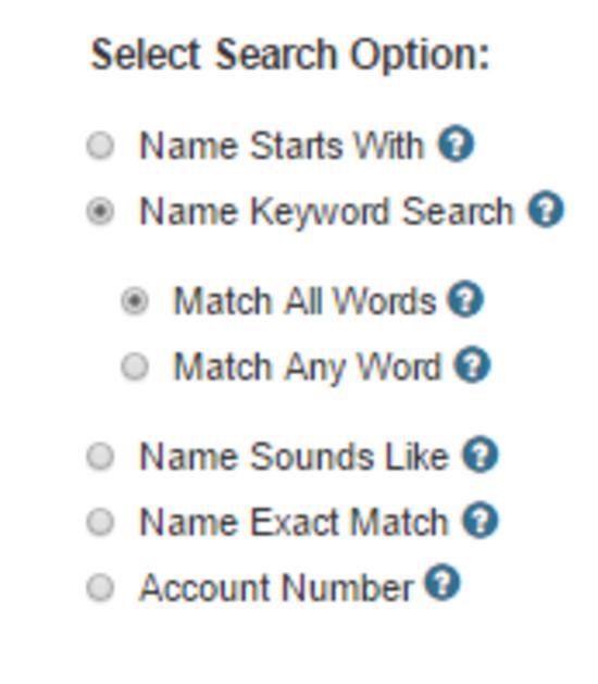 ne-name-search-5