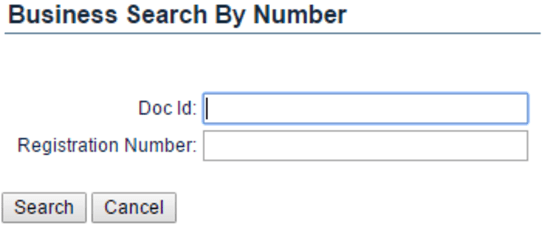 oh-name-search-8