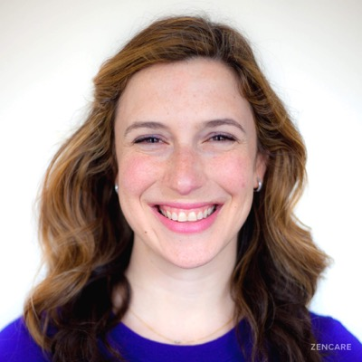 Amy Funkenstein, MD