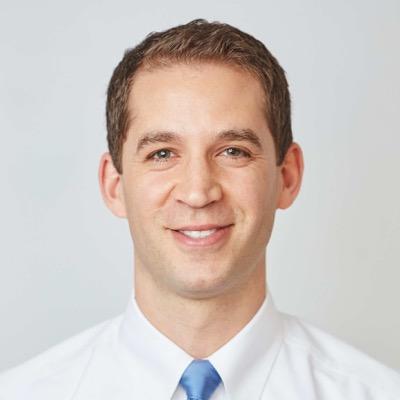 Jacob Howe, MD