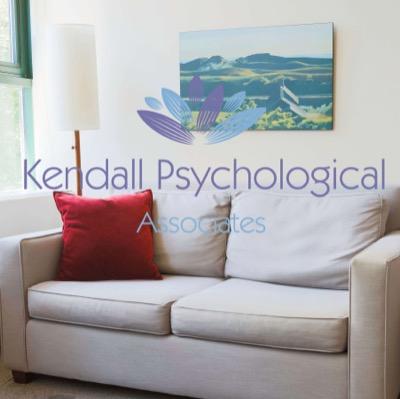 Kendall Psychological Associates