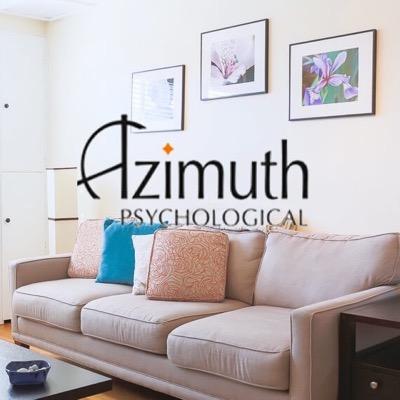 Azimuth Psychological Associates