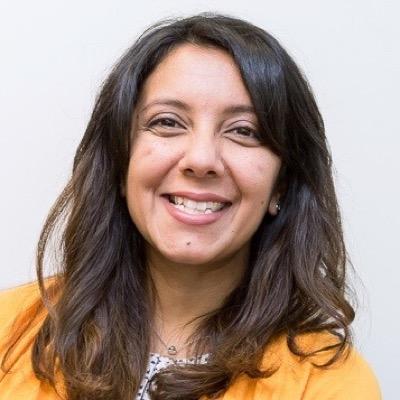 Dr. Madhabi Mistry