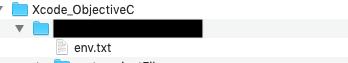 スクリーンショット 2020-03-01 14.46.22.png