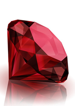 Ruby on Rails 入門