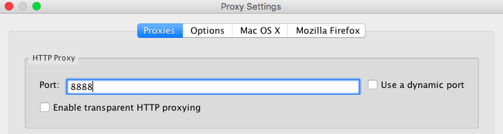 http_proxy_settings_charles.png