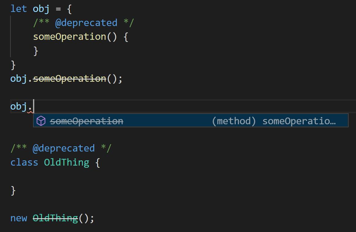 deprecated_4-0.png