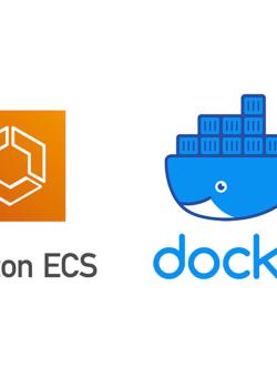 Docker / ECS入門