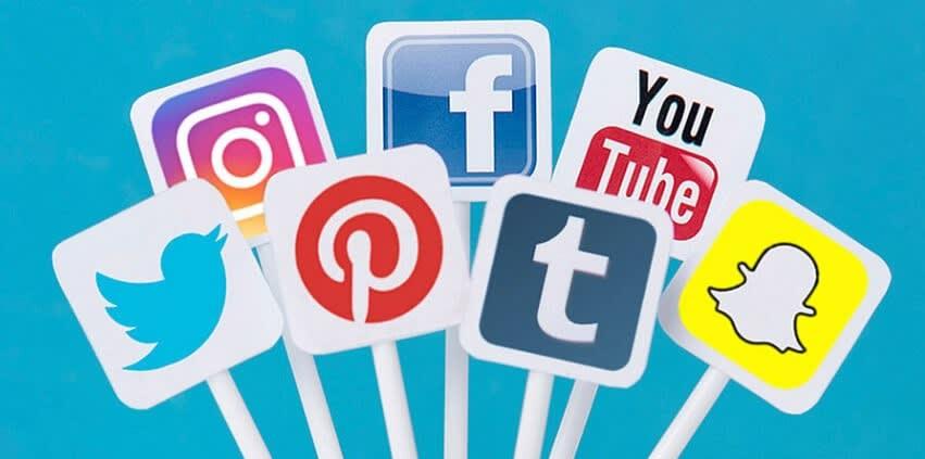 socialmedia-mn2s-副本.jpg
