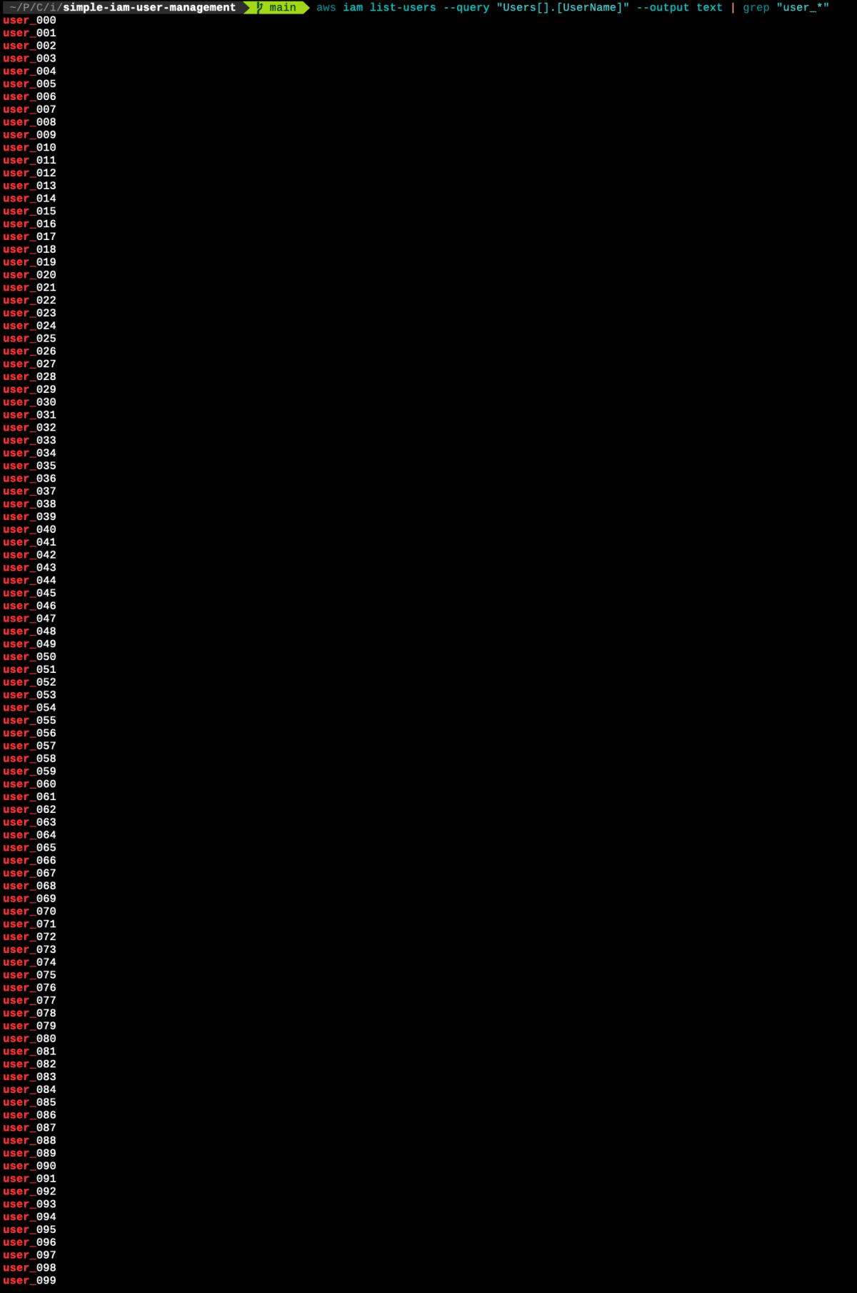 Screen Shot 2020-11-28 at 18.13.41.png