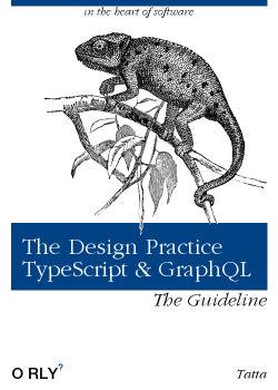 TypeScript * GraphQLのバックエンド設計プラクティス