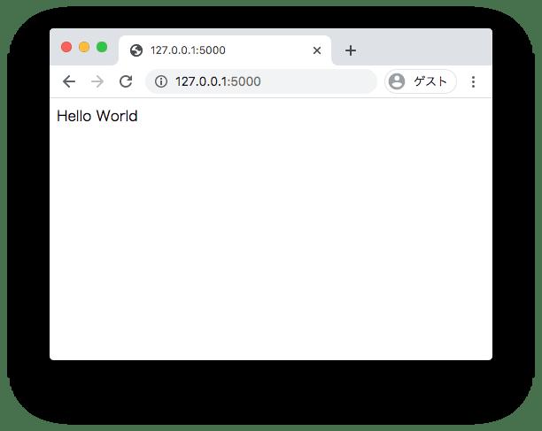 スクリーンショット 2020-11-03 2.04.56.png