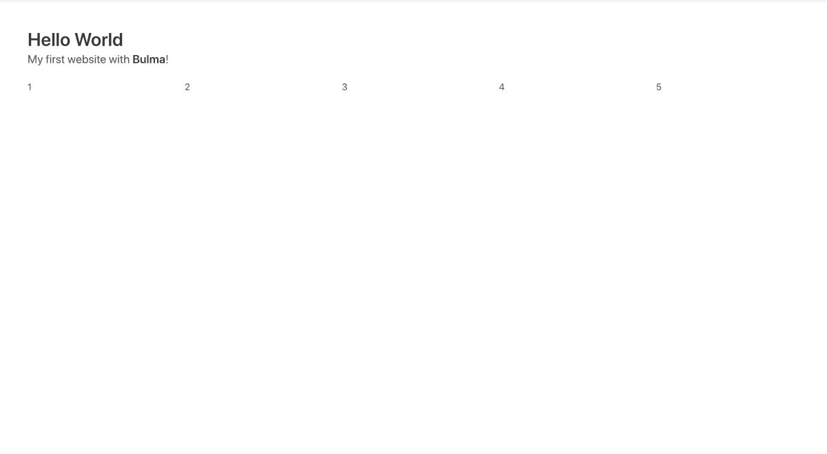 スクリーンショット 2021-02-11 22.59.49.png