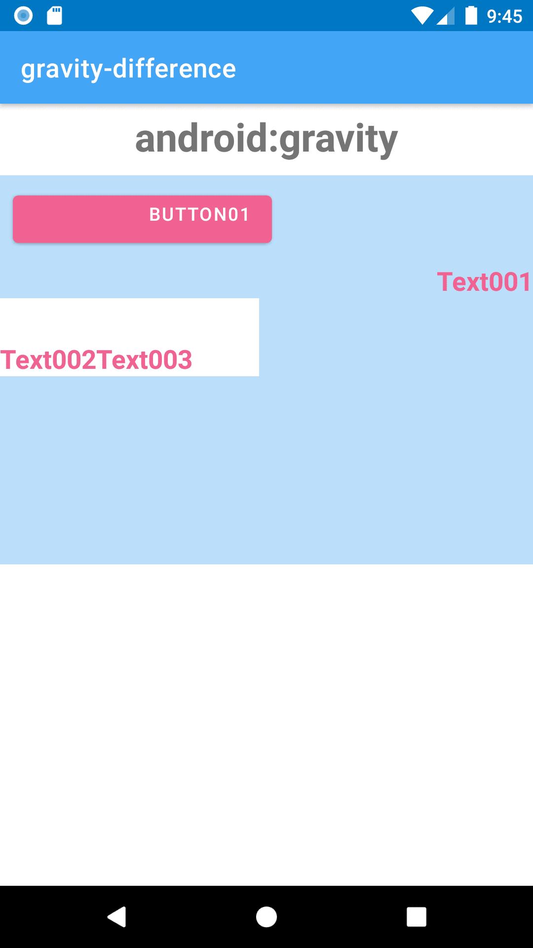 screen_shot_002