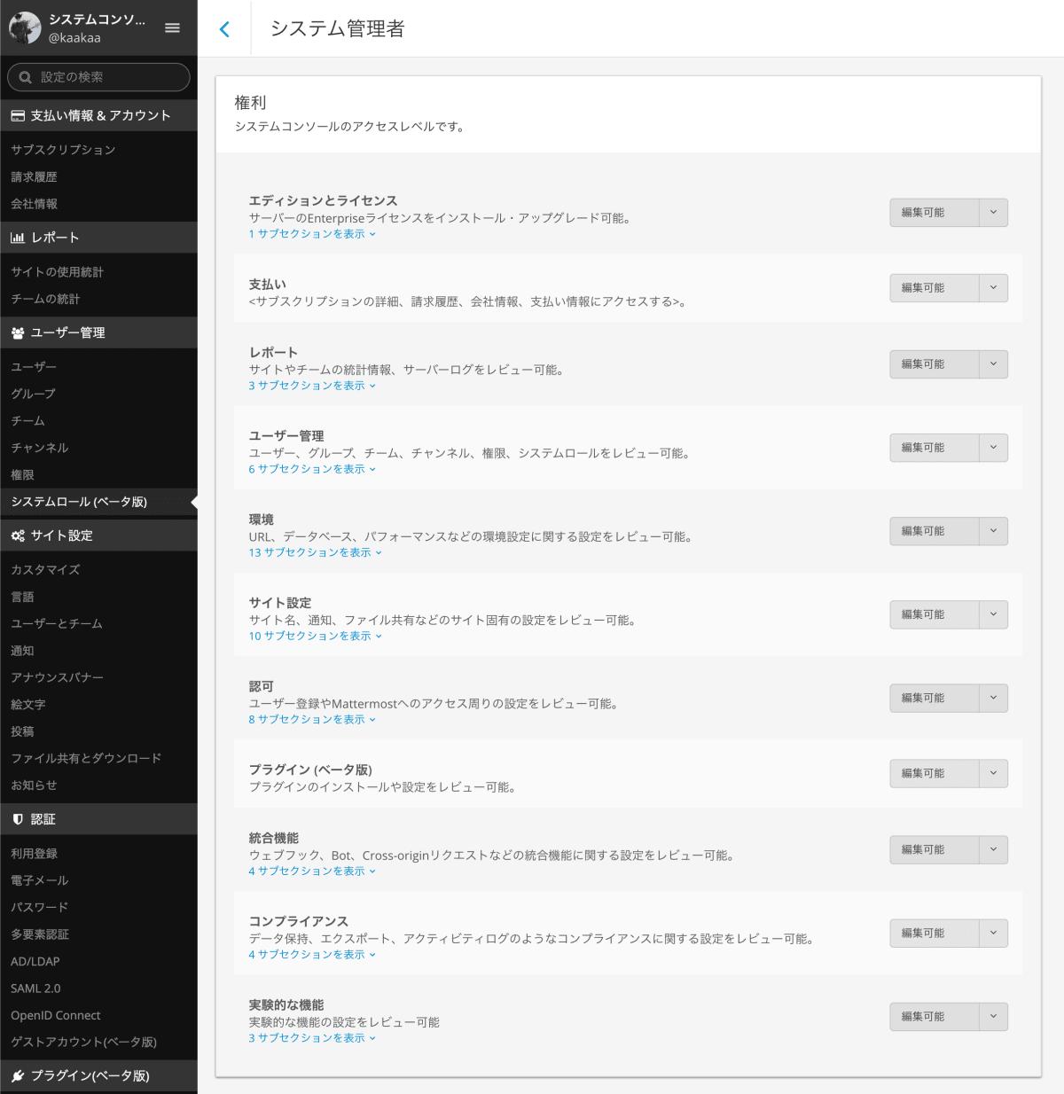 granular_access