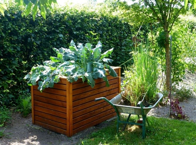 Fast Composting Methods: Some Ways