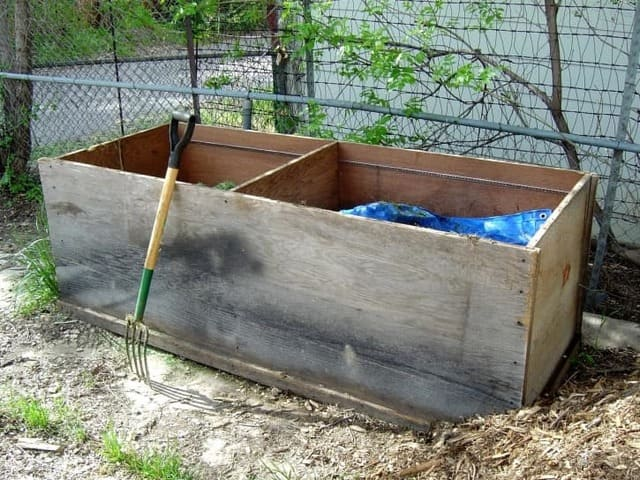 How to Compost With Black Soldier Fly Larvae