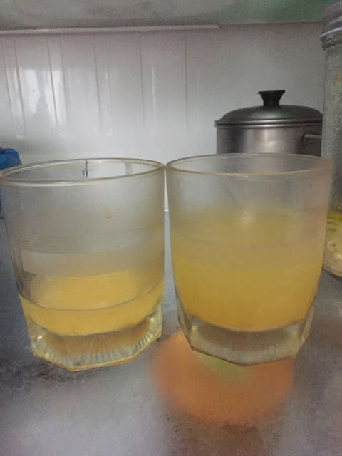 How To Make Alcohol Out Of Sugarcane