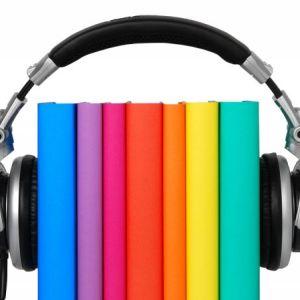 1,000 Free Audio Books