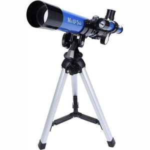 Top 8 Telescopes for Kids to See Stars and Planets at Home