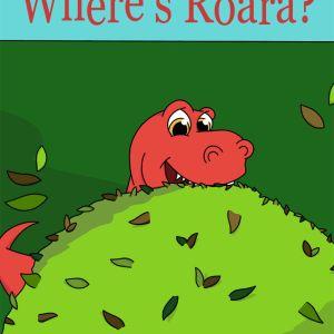 Where's Roara?