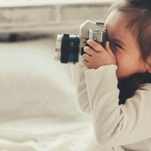 Best Children Photography Books Under 16 Dollars That Will Inspire Your Little One – Part I