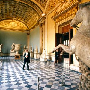 12 Famous Museums that offer Virtual Tours