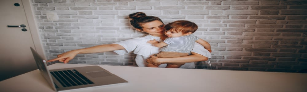 2 Books That You Must Read To Strengthen Your Mom-Son Relationship