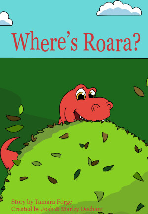 Where's Roara