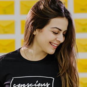 Louize Oliveira