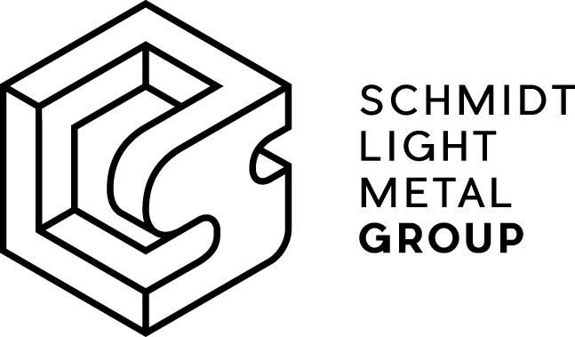 Schmidt Light Metal Group