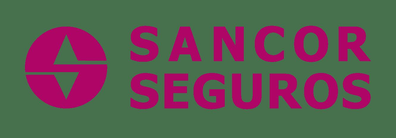 Sancor Seguros Brasil