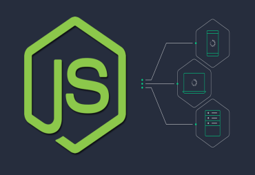 Understanding Streams in Node.js