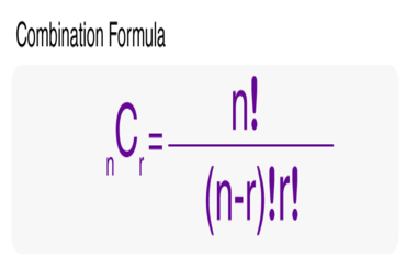 Formula and Lazy Combinators