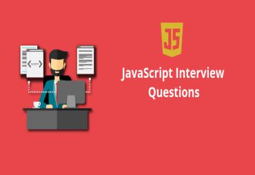 List of 45 (Advanced) JavaScript Questions