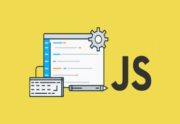 7 Simple but Tricky JavaScript Interview Questions