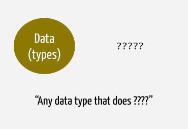 Data types and Operators in Elixir